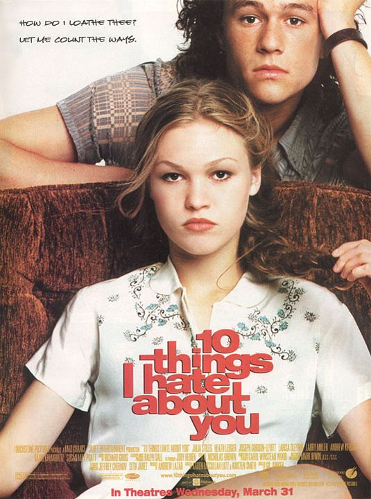 10 Things I Hate about You.jpg