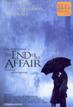 The End of the Affair.png
