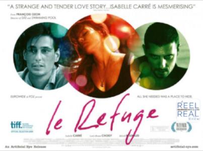 Le Refuge.png