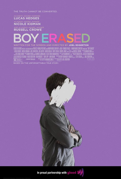 Boy Erased.jpg