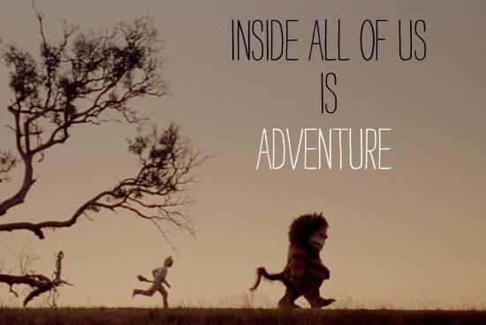 Sendak Adventure.jpg