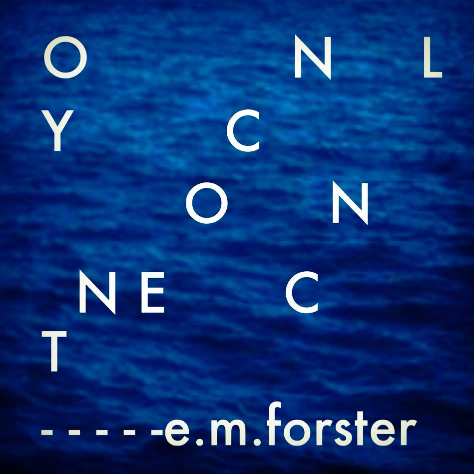 Only Connect Forster.jpg