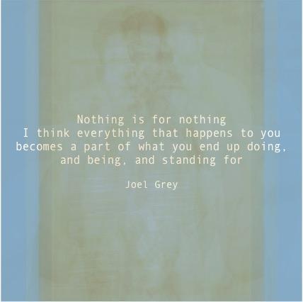 Joel Grey.jpg