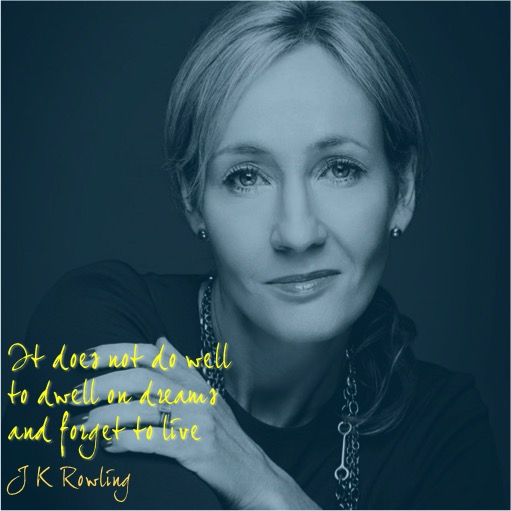 Rowlingdreams.jpg