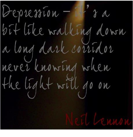 Neil Lennon.jpg