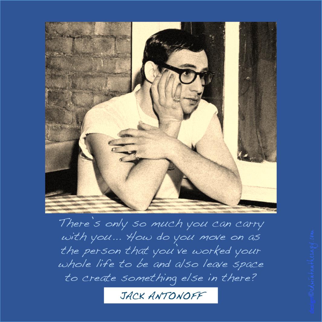 Jack Antonoff.png