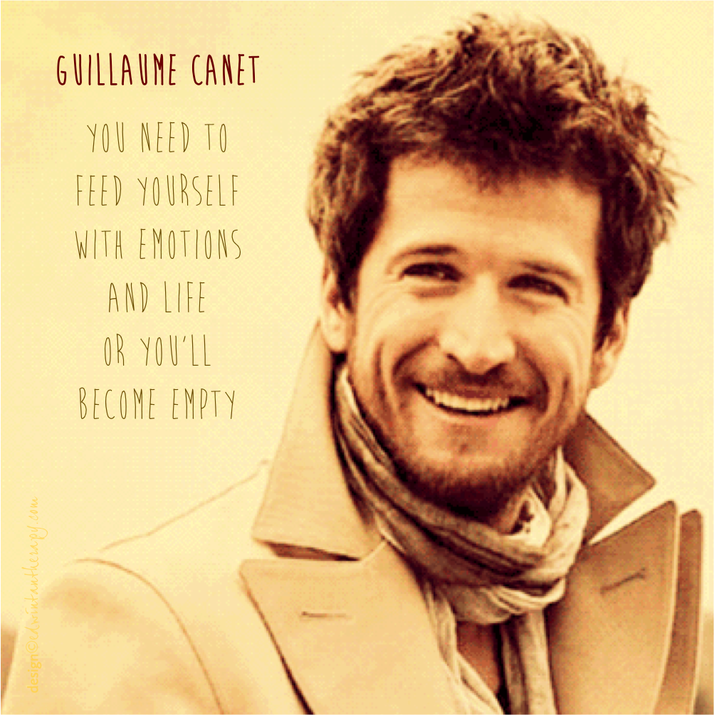 Guillaume Canet.png
