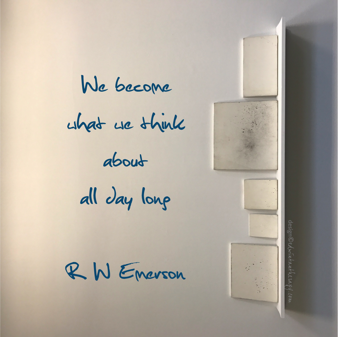 R W Emerson.png
