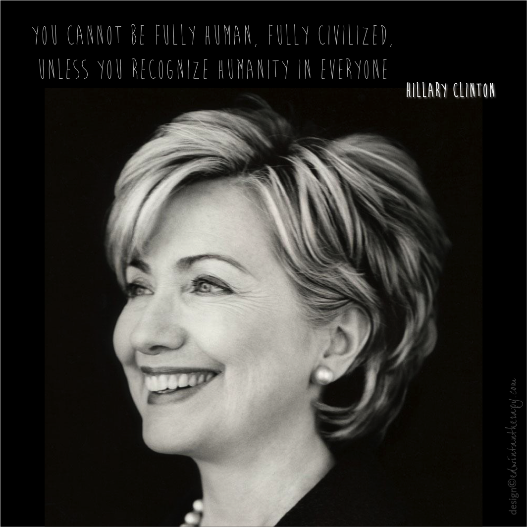 Hillary Clinton.png