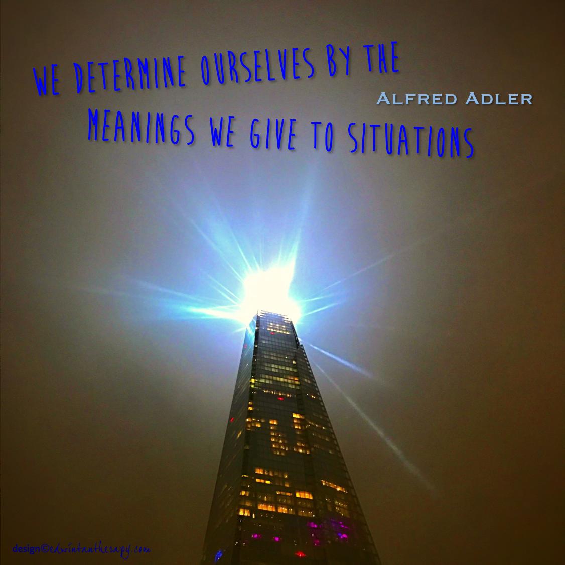 Alfred Adler.png