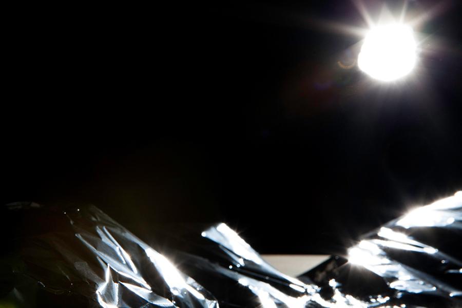 20121127-_MG_0074.jpg