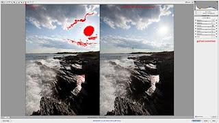 SunExample3.jpg