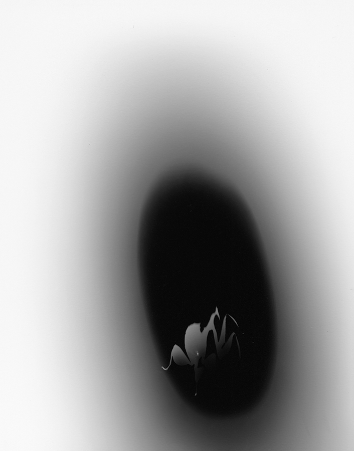 shadow_5.jpg