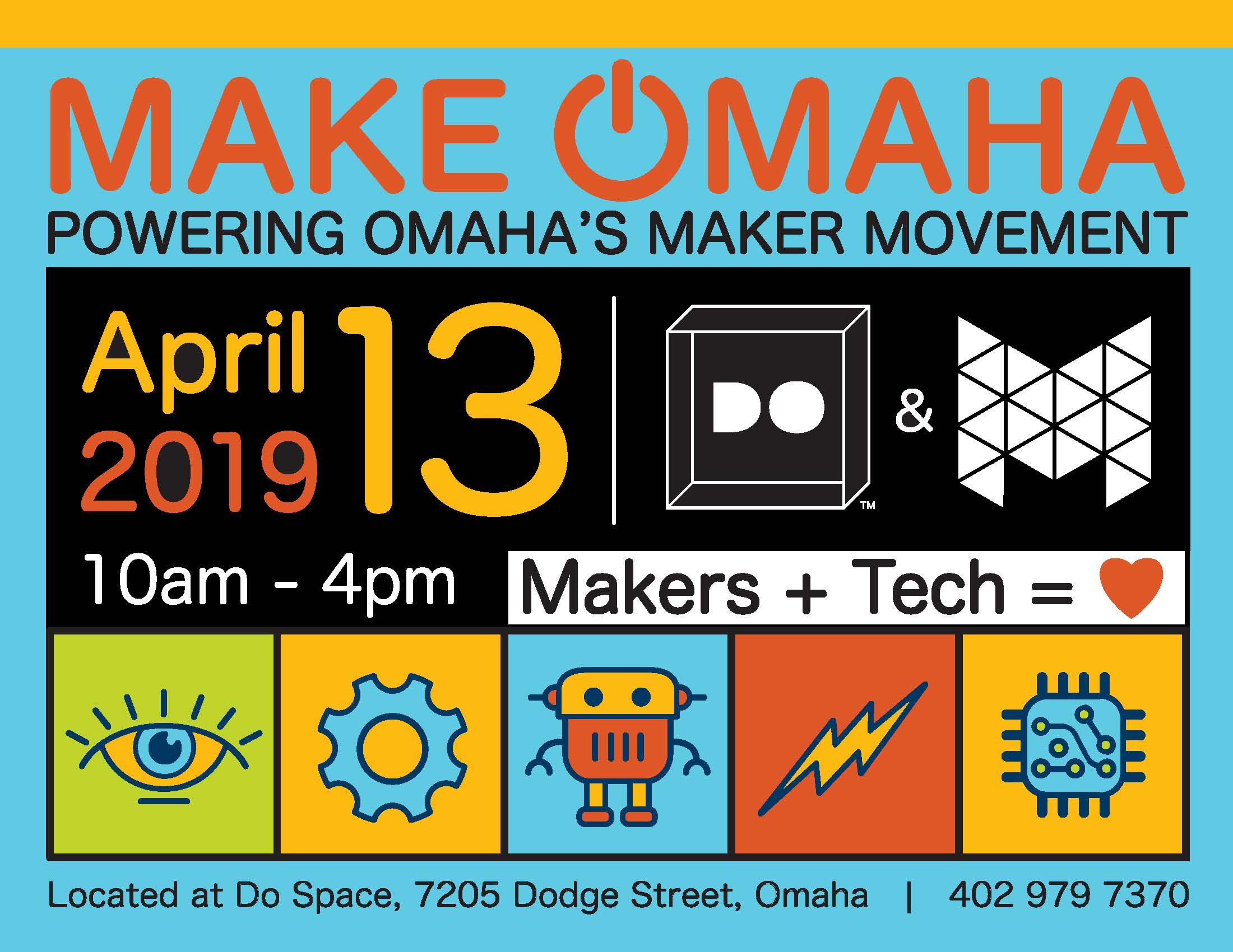 Make Omaha Poster.jpg
