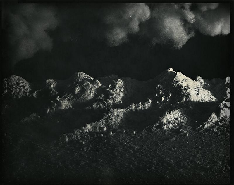 Artificial Landscape 1.jpg