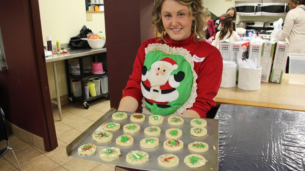 Christmas baking pic.jpg