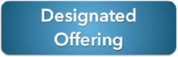 Designated Offering Button.jpg