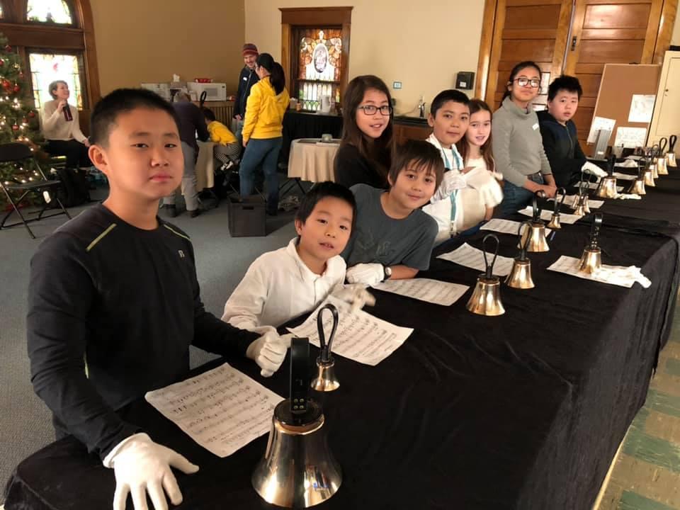 bells group 1.jpg