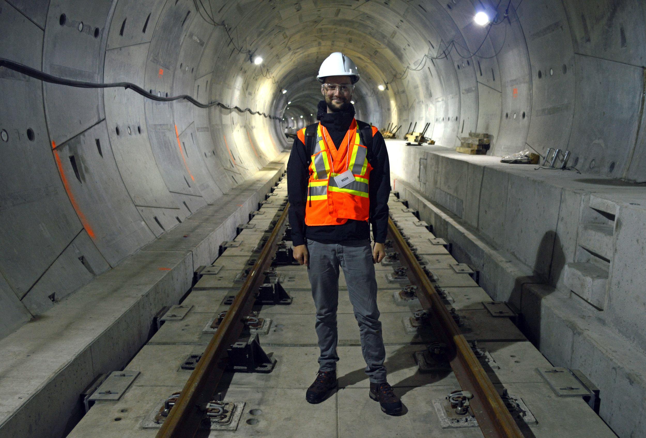 20140202-Tunnel.jpg