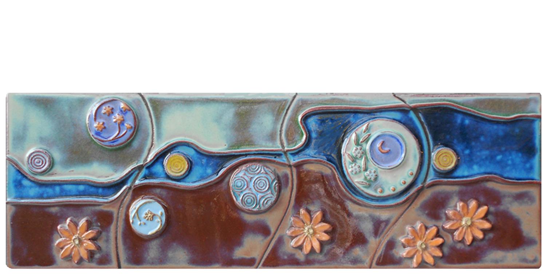 River Flow Cinn with Daisies.jpg