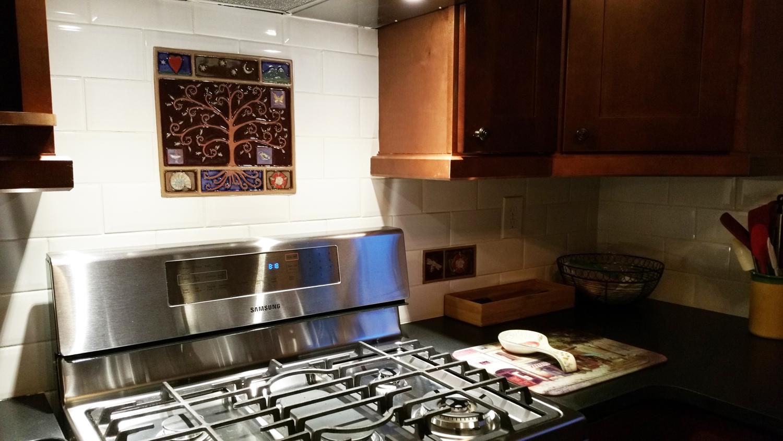 Kitchen TreeLife.jpg