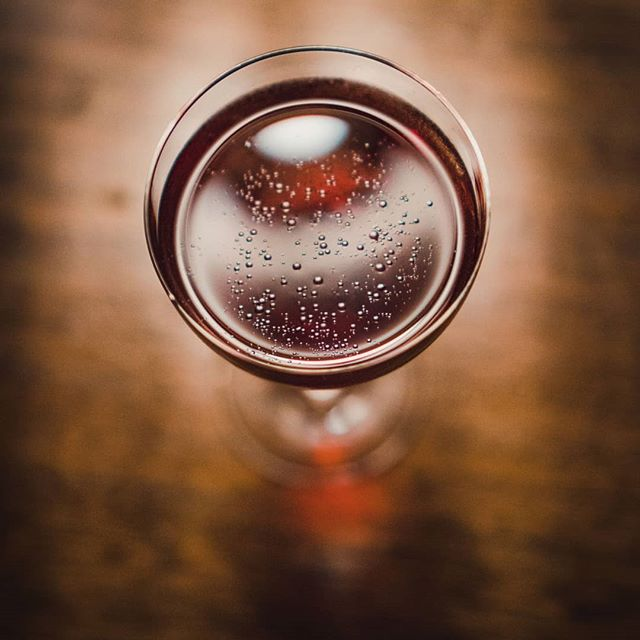 Well the weather may have done a 180 overnight but never fear we have a spot by the fire to enjoy this delectable dark, fruity and spicy number.  #melbournecocktails #melbournebars #cocktails #simplebutcomplex