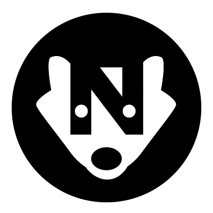 notorious_badger_icon_only.png