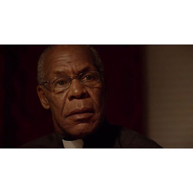 A few of my favorite frames from working with @mrdannyglover and @spicerz on the @tgcmovie.  Check out 'The Good Catholic' on @netflix, @amazonprimevideo and @itunes!  Directed by Paul Shoulberg Production Company: @pigaseus pictures Producers: @zachary Spicer @johnarmstrongiu  1st AC: @omni_cloud  2nd AC: @my_liege_  Gaffer: @cobo258  Key Grip: @savidgeable  Colorist: @ariannashiningstar