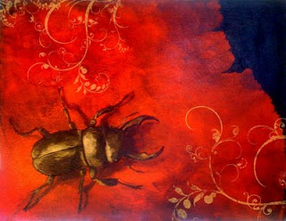 beetle-stencil1%C2%A9maryptraverse.jpg