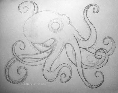 Octopus%C2%A9MaryPTraverse.jpg