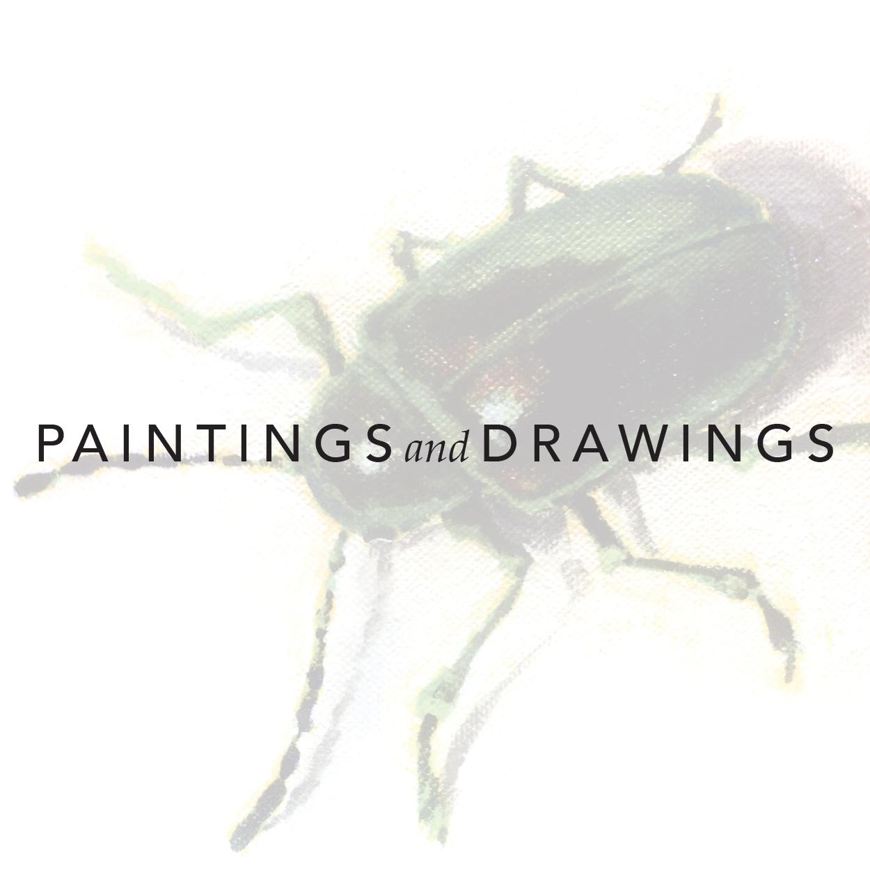 Painting_titlecard_2018.jpg