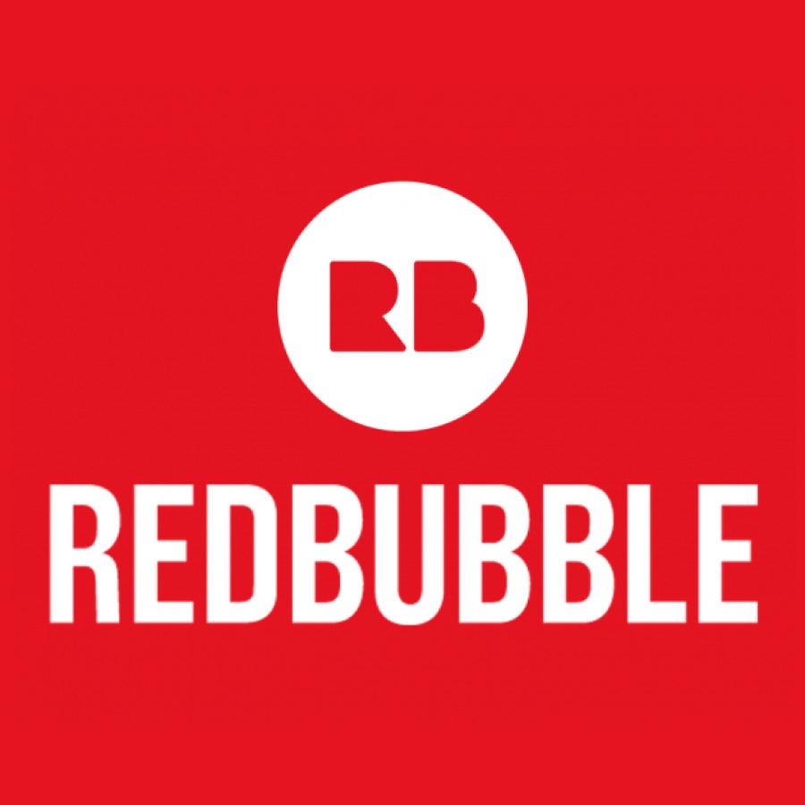 Sell_RedBubble.jpg