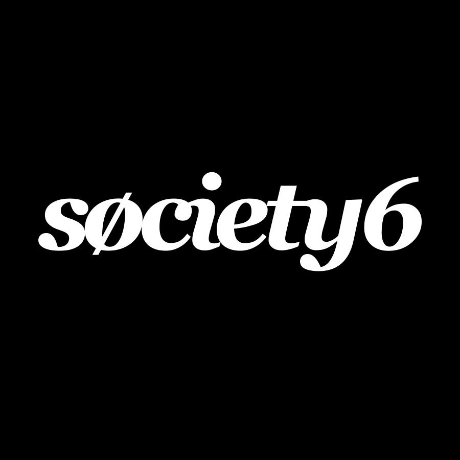 Sell_Society6.jpg