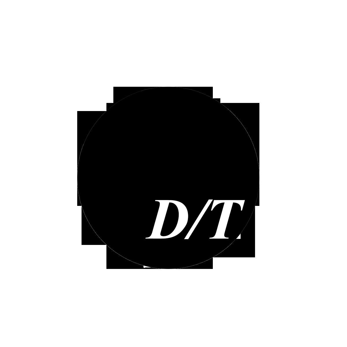 dorian talks2.png