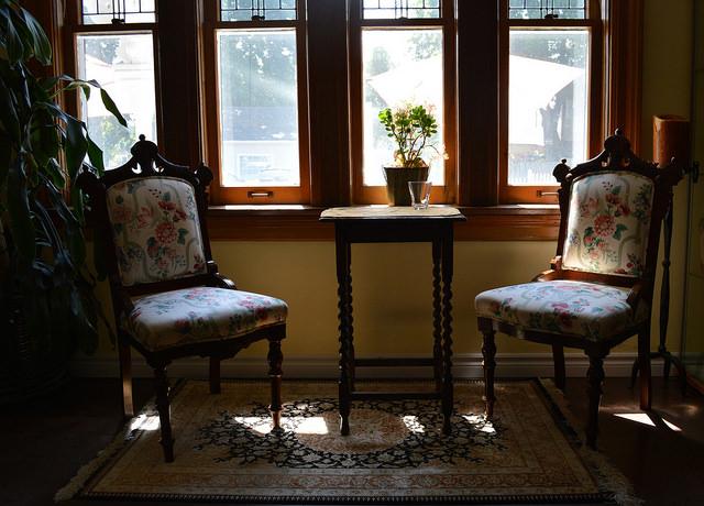 yoga studio chairs.jpg