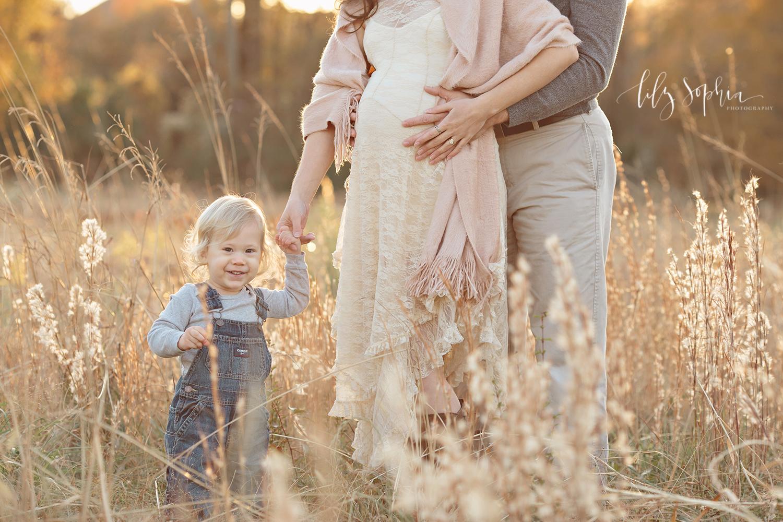 atlanta-family-maternity-photos