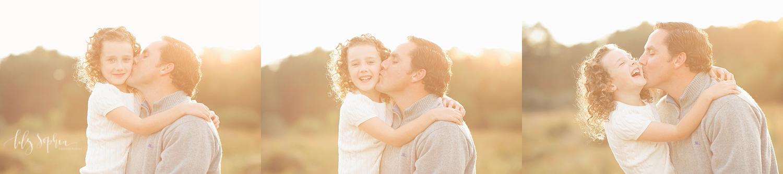 atlanta-daddy-kisses-little-girl-daughter