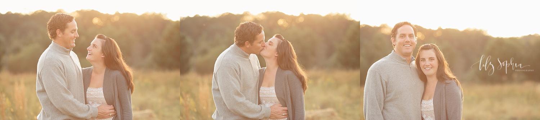 atlanta-married-couple-parents-of-three