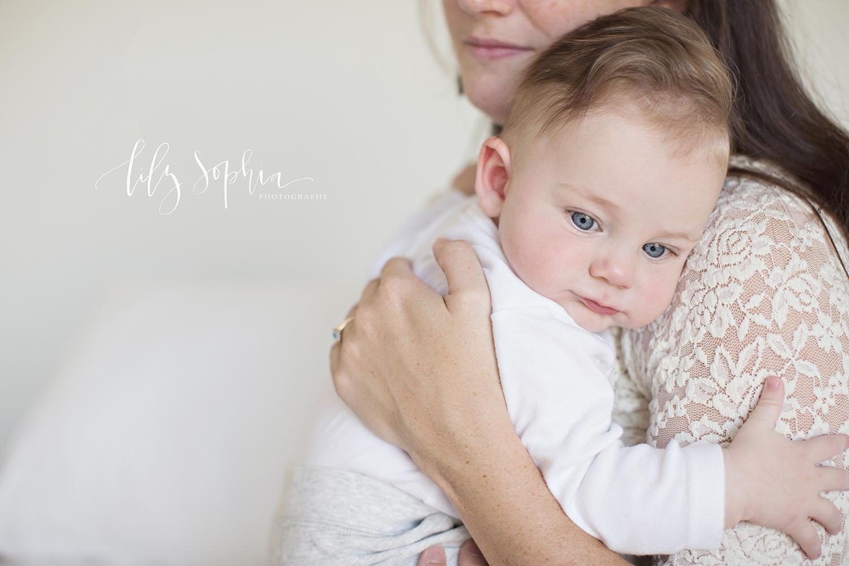 baby-boy-and-mommy-photos-atlanta-photographer