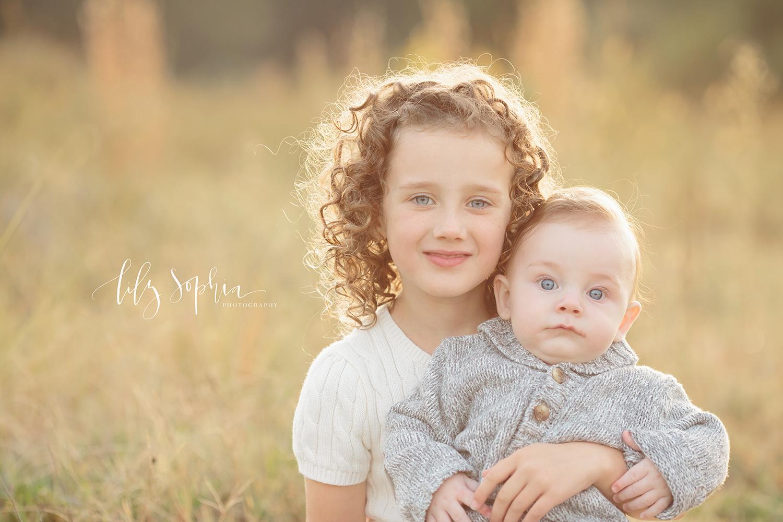 atlanta-child-baby-photographer