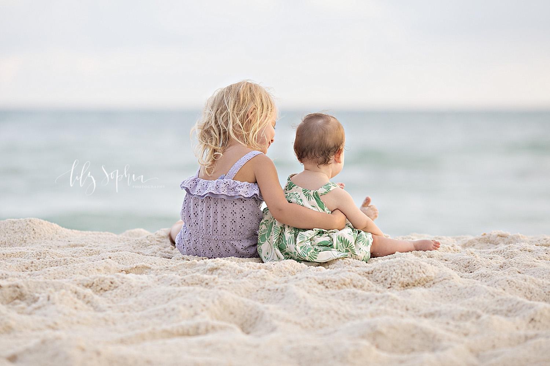 atlanta-child-sibling-photography