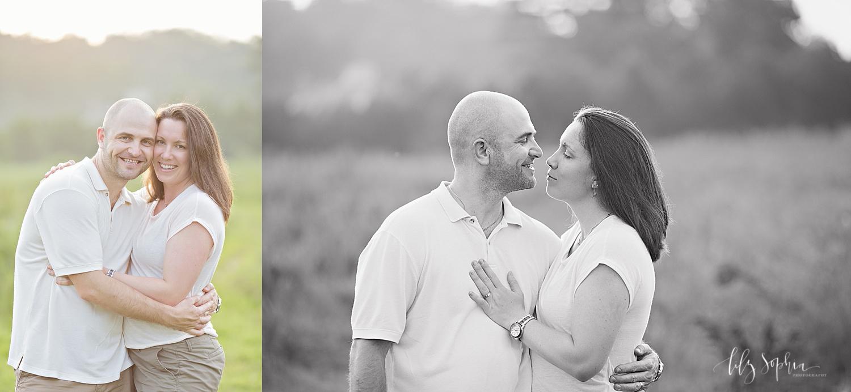 parents-couples-photo