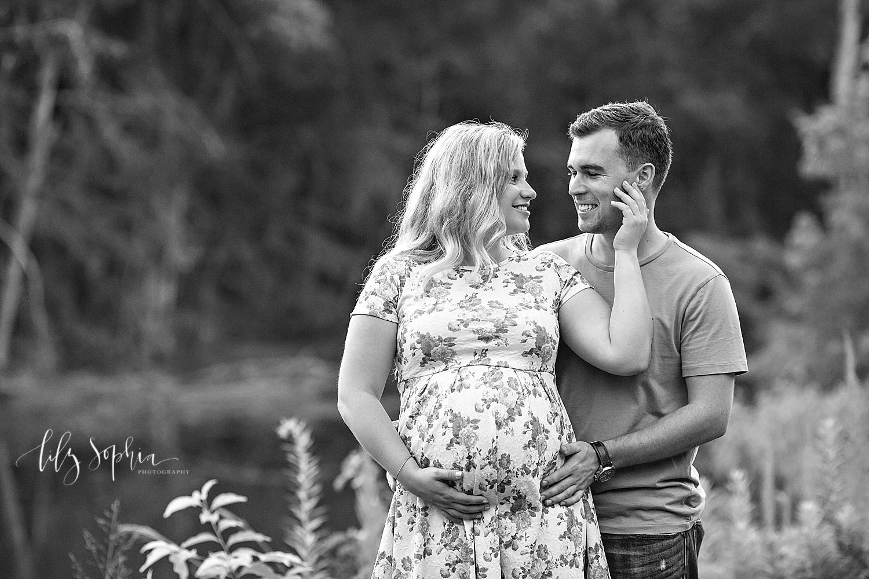 maternity-couples-photo-atlanta