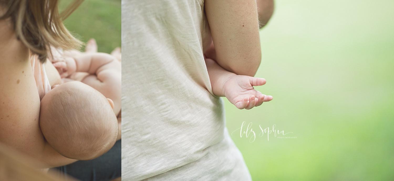 atlanta-nursing-photos-breastfeeding