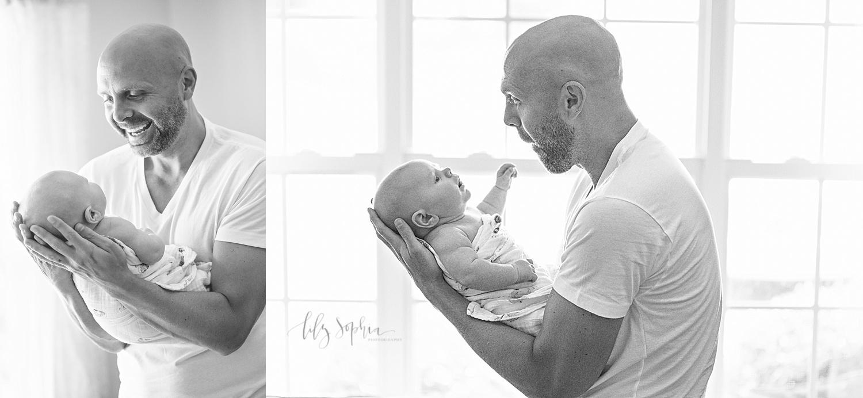 father-son-photo-baby-atlanta