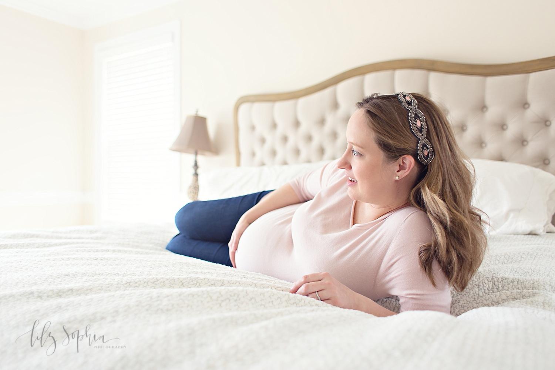 maternity-bed-photo-atlanta