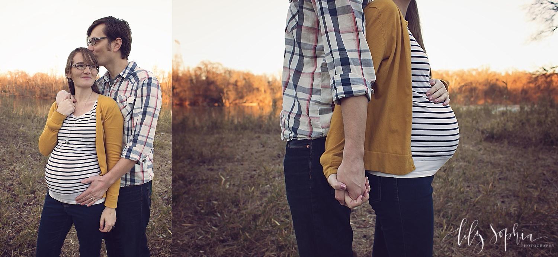 outdoor-maternity-pregnancy-couples-photos