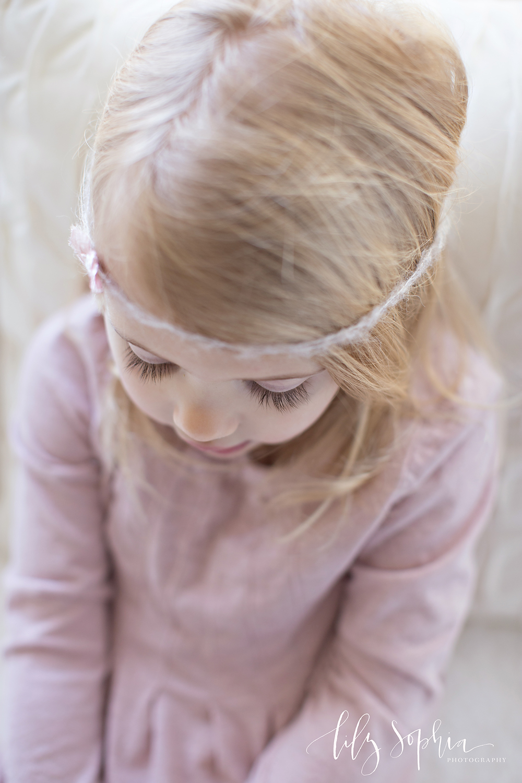 atlanta-child-children-photographer-photography-studio