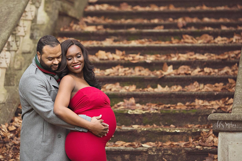 couples-pregnancy-pics-atlanta