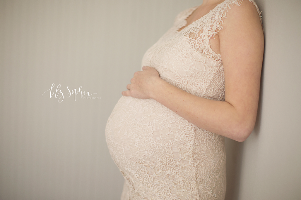 maternity-atlanta-pregnancy-photos-studio